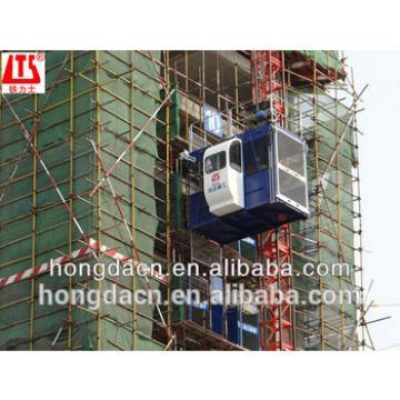 HONGDA Construction Elevator (SC100/100)